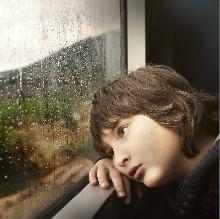 Que faire quand il pleut - par temps de pluie