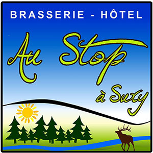 Hôtel - Brasserie