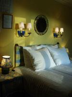 Hotel du Point de Vue à Chiny les chambres de charme