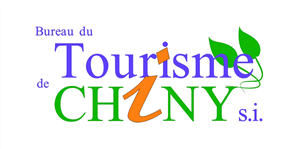 Logo du Bureau du Tourisme de Chiny si Syndicat d'Initiative